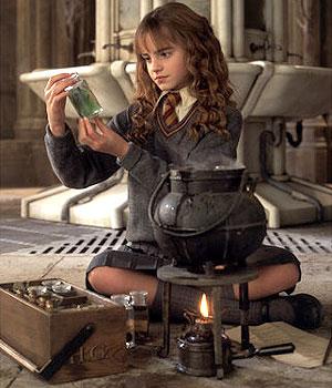 hermione31