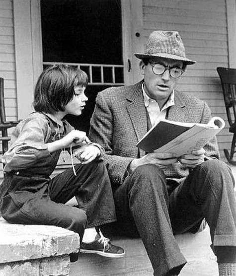 Mary-Badham-and-Gregory-Peck-in-To-Kill-A-Mockingbird-1962